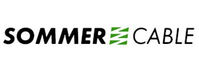 sommercable-logo